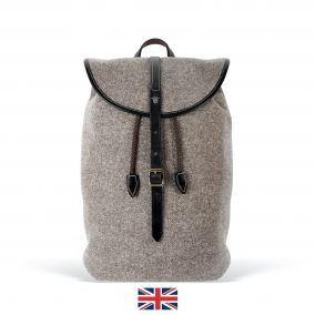 Herdy Country - Backpack