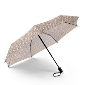Mouton Folding Umbrella
