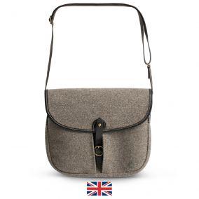 Herdy Country Bag - Medium