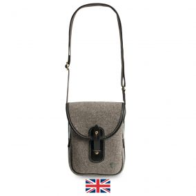 Herdy Country Bag - Small