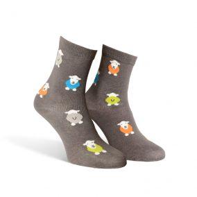 Marra Socks