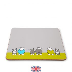Herdy & Sheppy Tablemat