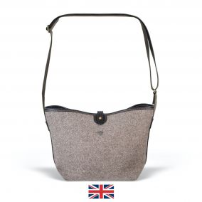 Herdy Country – Mini Tote