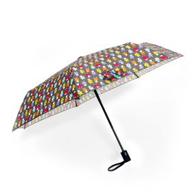 Marra Folding Umbrella