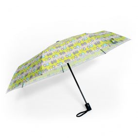Herdy & Sheppy Folding Umbrella