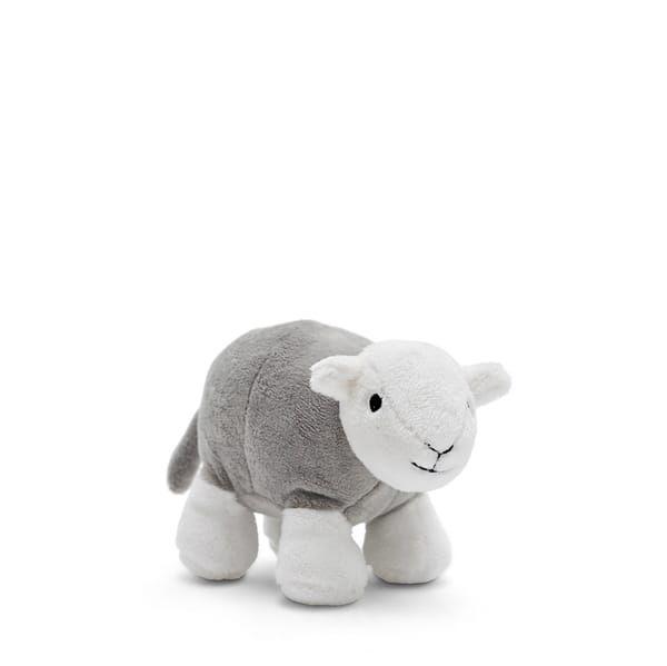 Baby Herdy - Grey