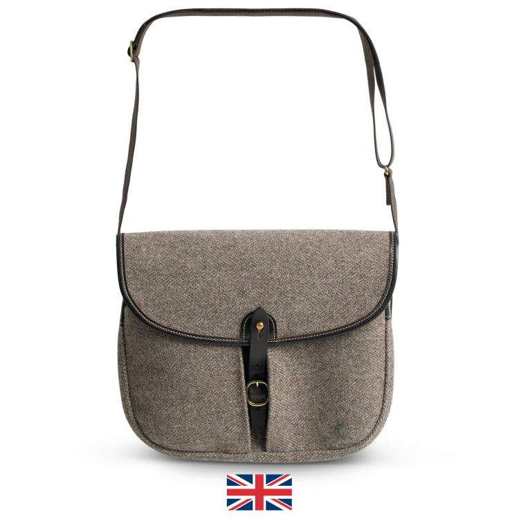 Herdy Country Bag - Medium