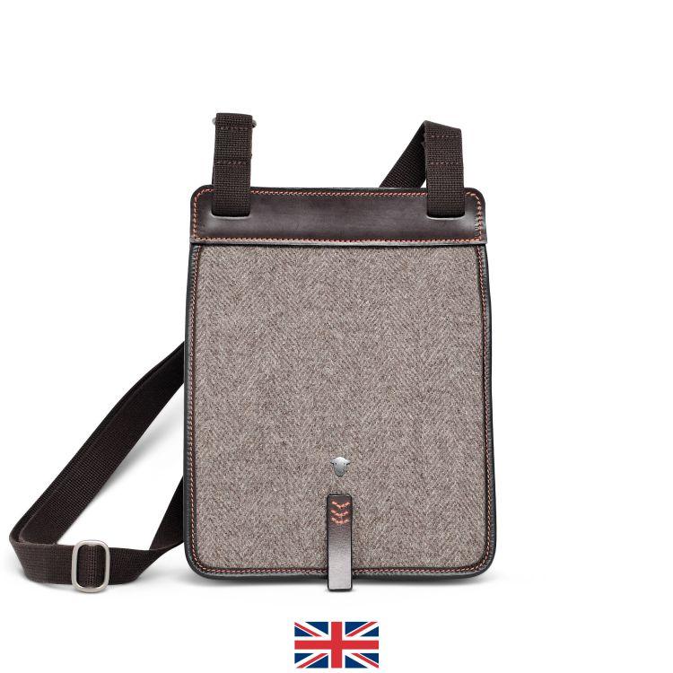 Herdycountry Cross Body Bag
