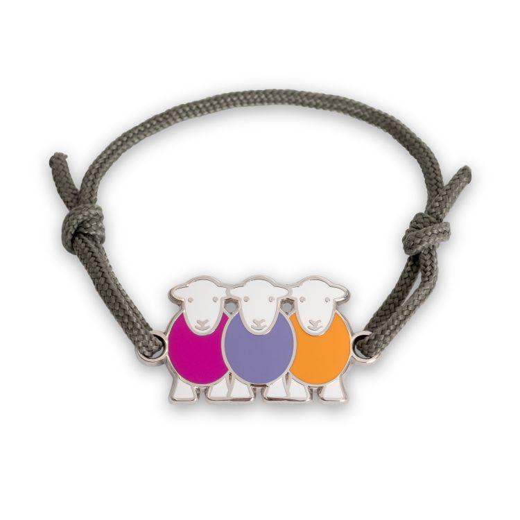 Marra Bracelet