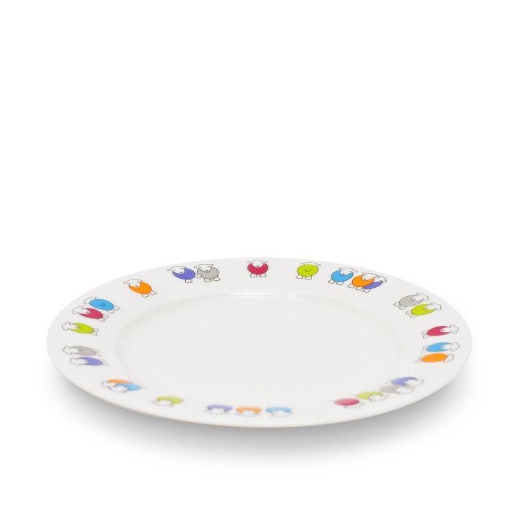 Marra Plate