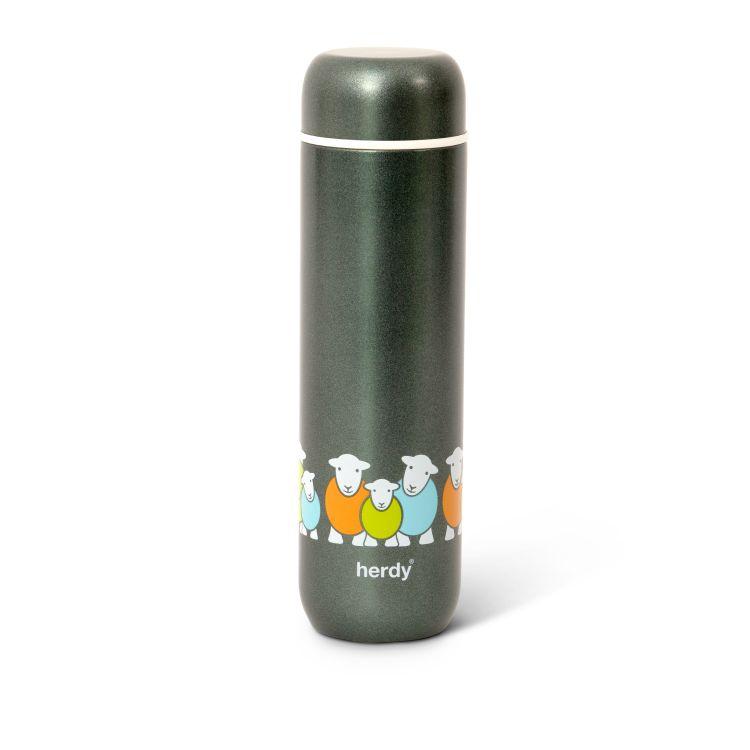 Marra Tumbler Flask