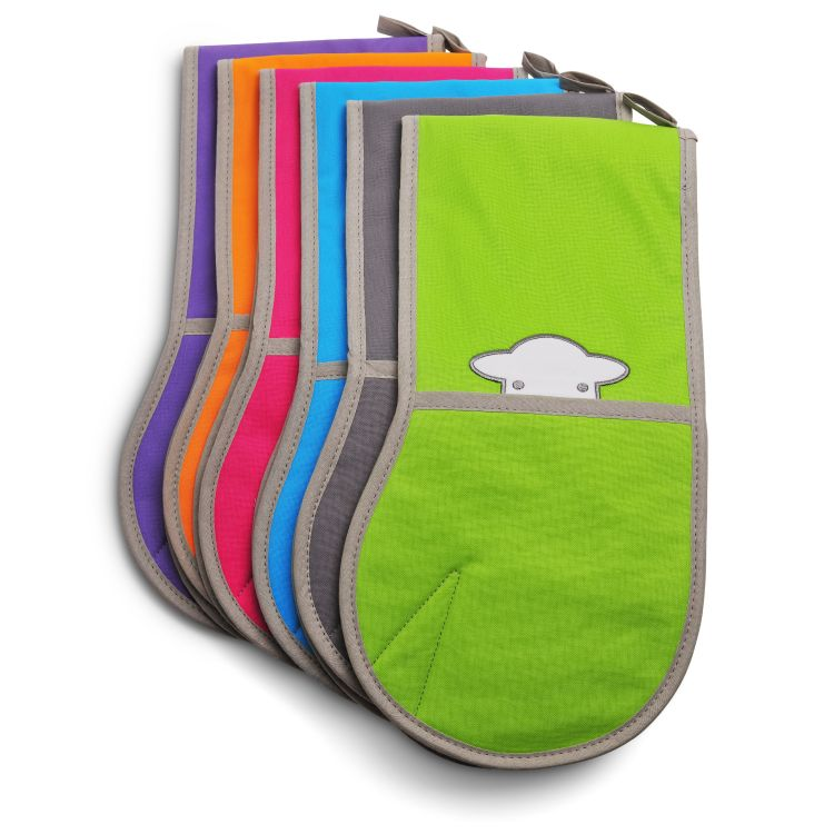 Peep Oven Glove - 50% Off!