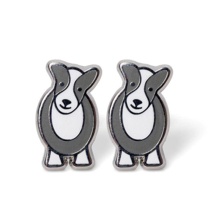 Sheppy Earrings