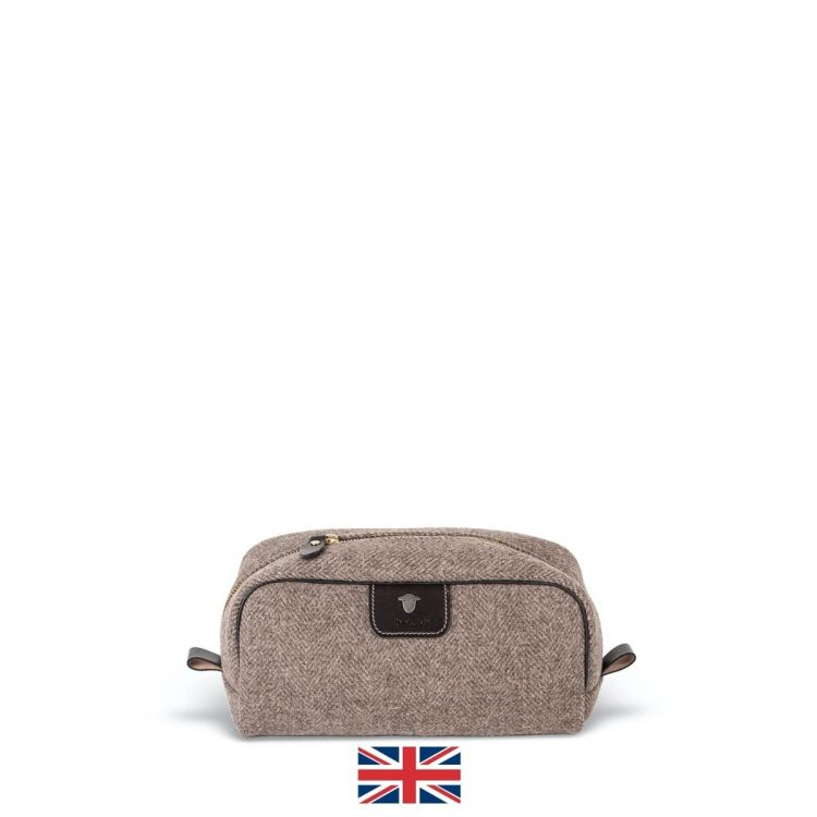 Herdy Country - Accessories Bag