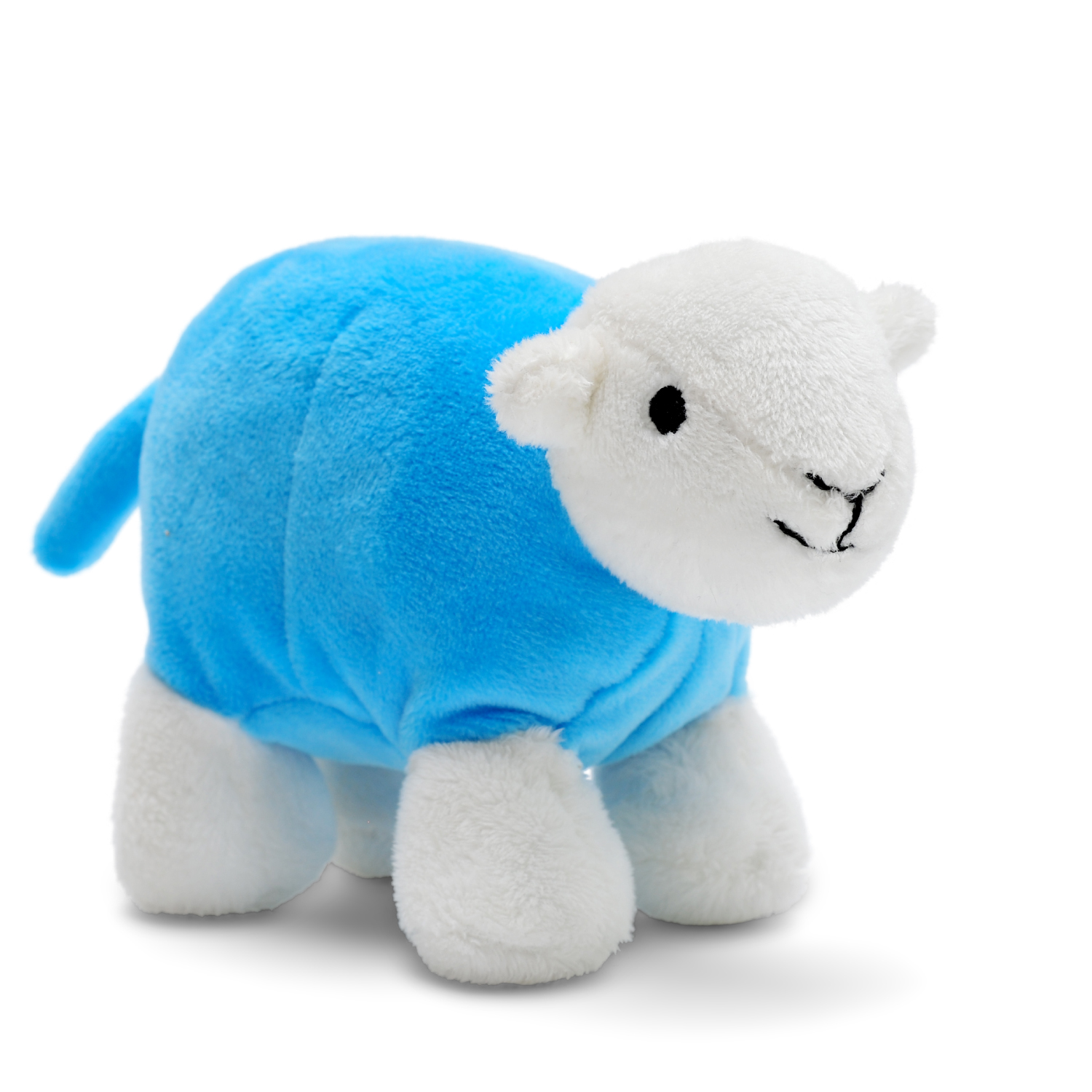 Baby Herdy - Blue