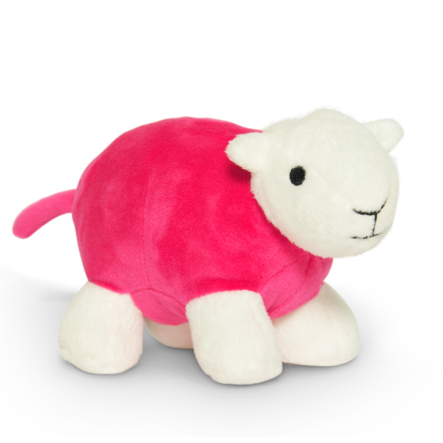 Baby Herdy - Pink