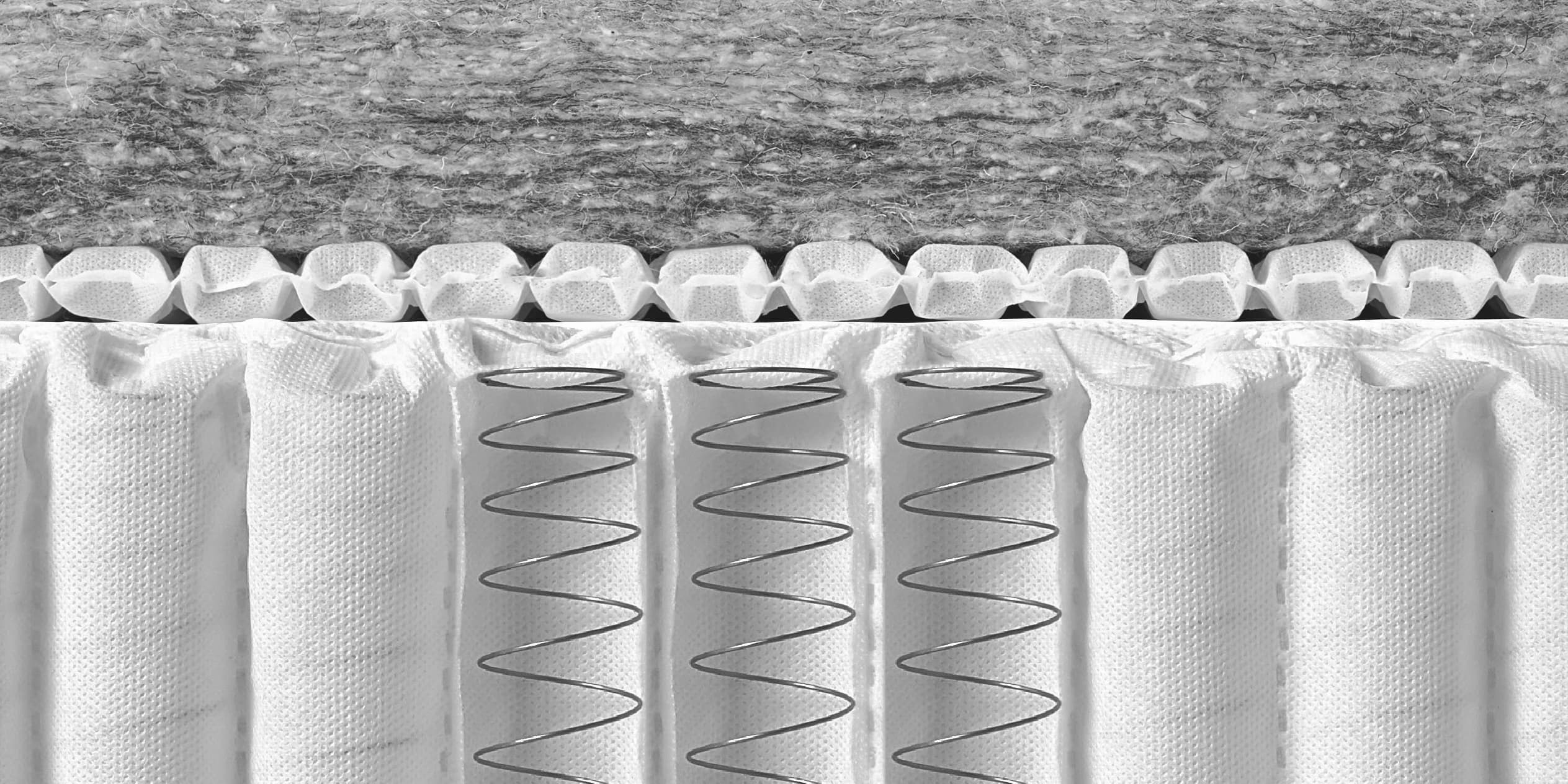 Mattress Springs: The Complete Guide