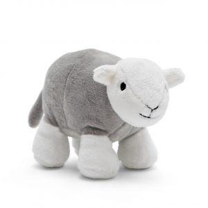 Grab a Baby Herdy!