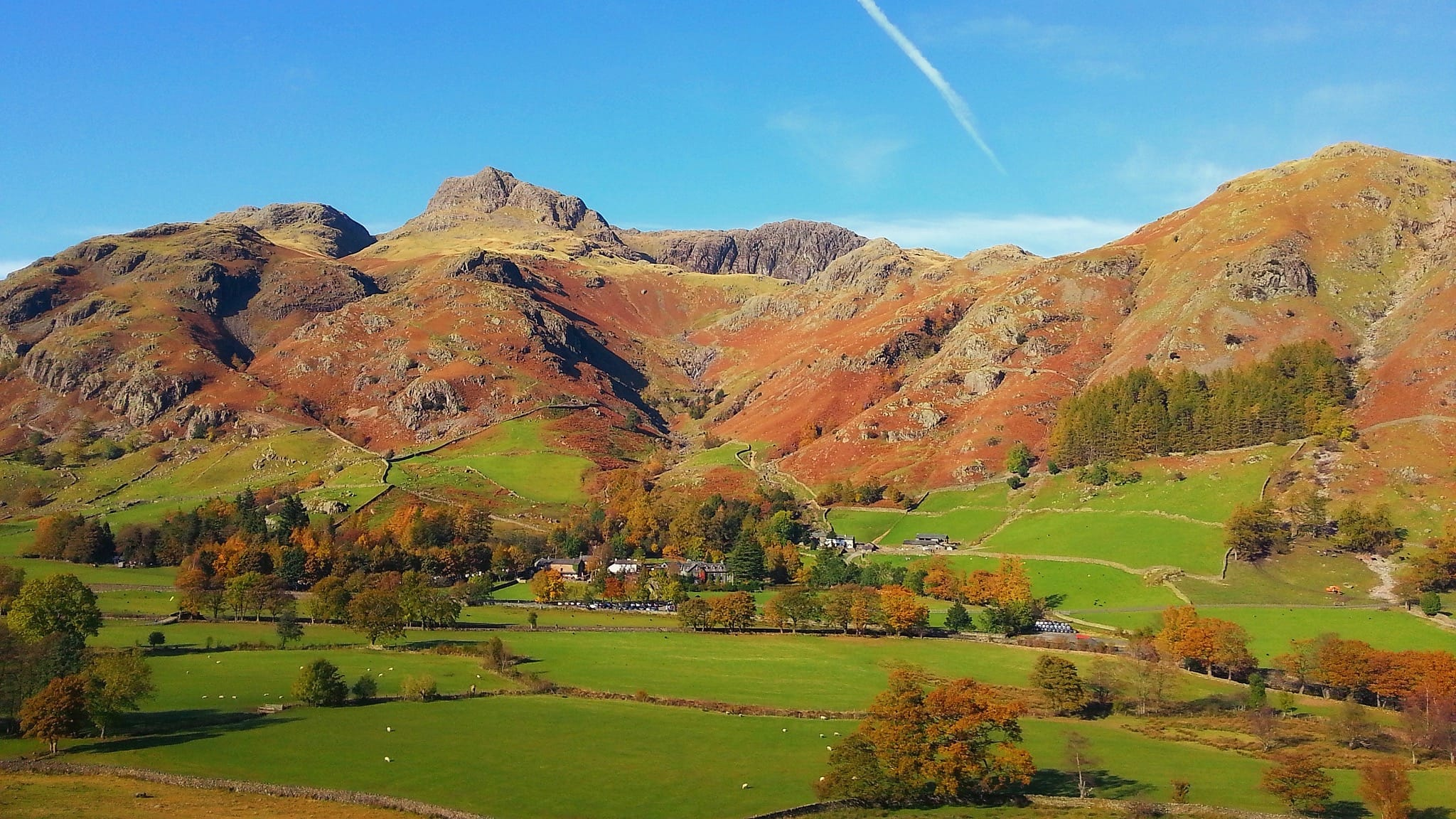 Autumn Walks In The Lake District: Our Best 5