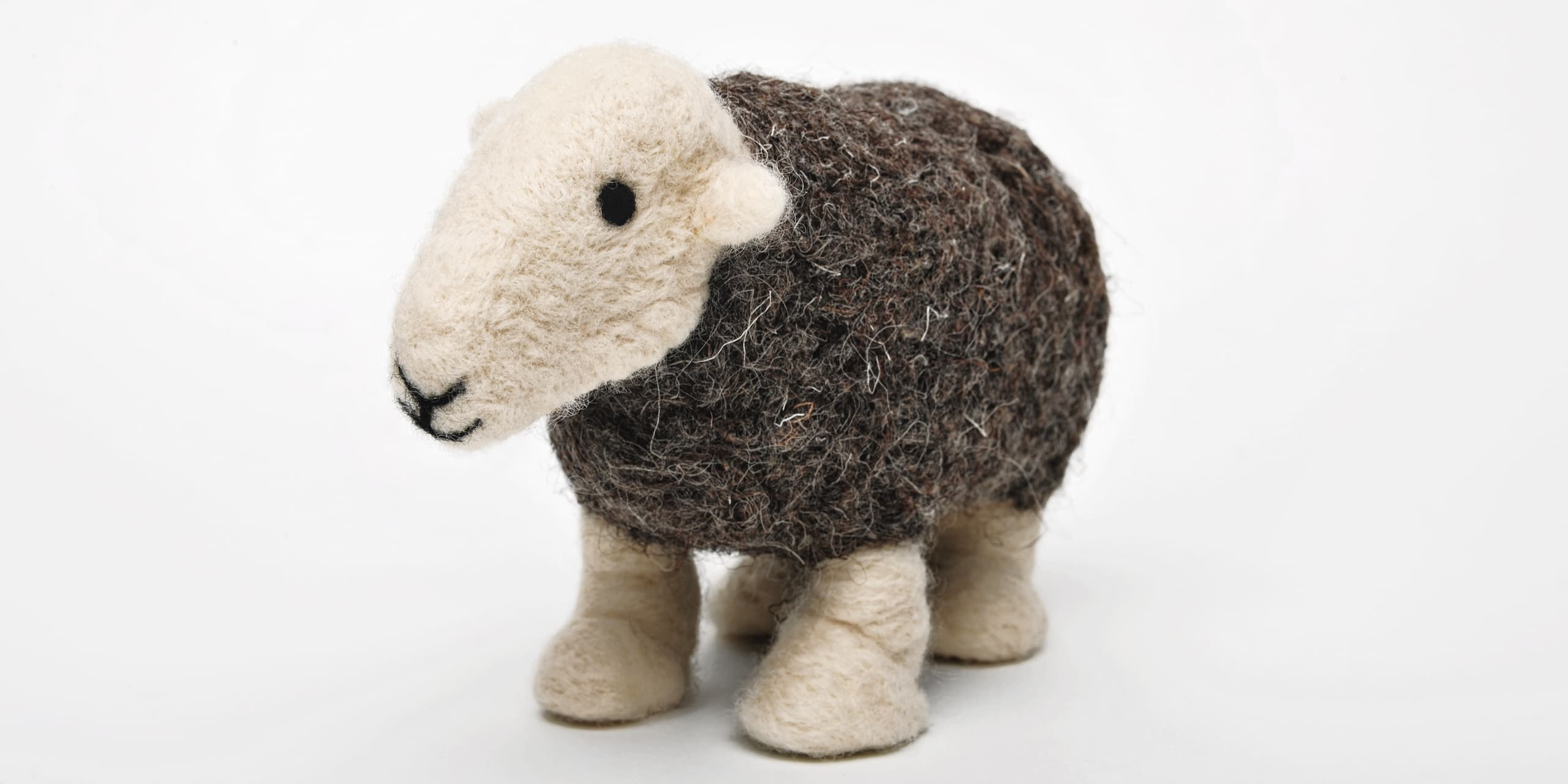 What Is Felting & How Does It Work?