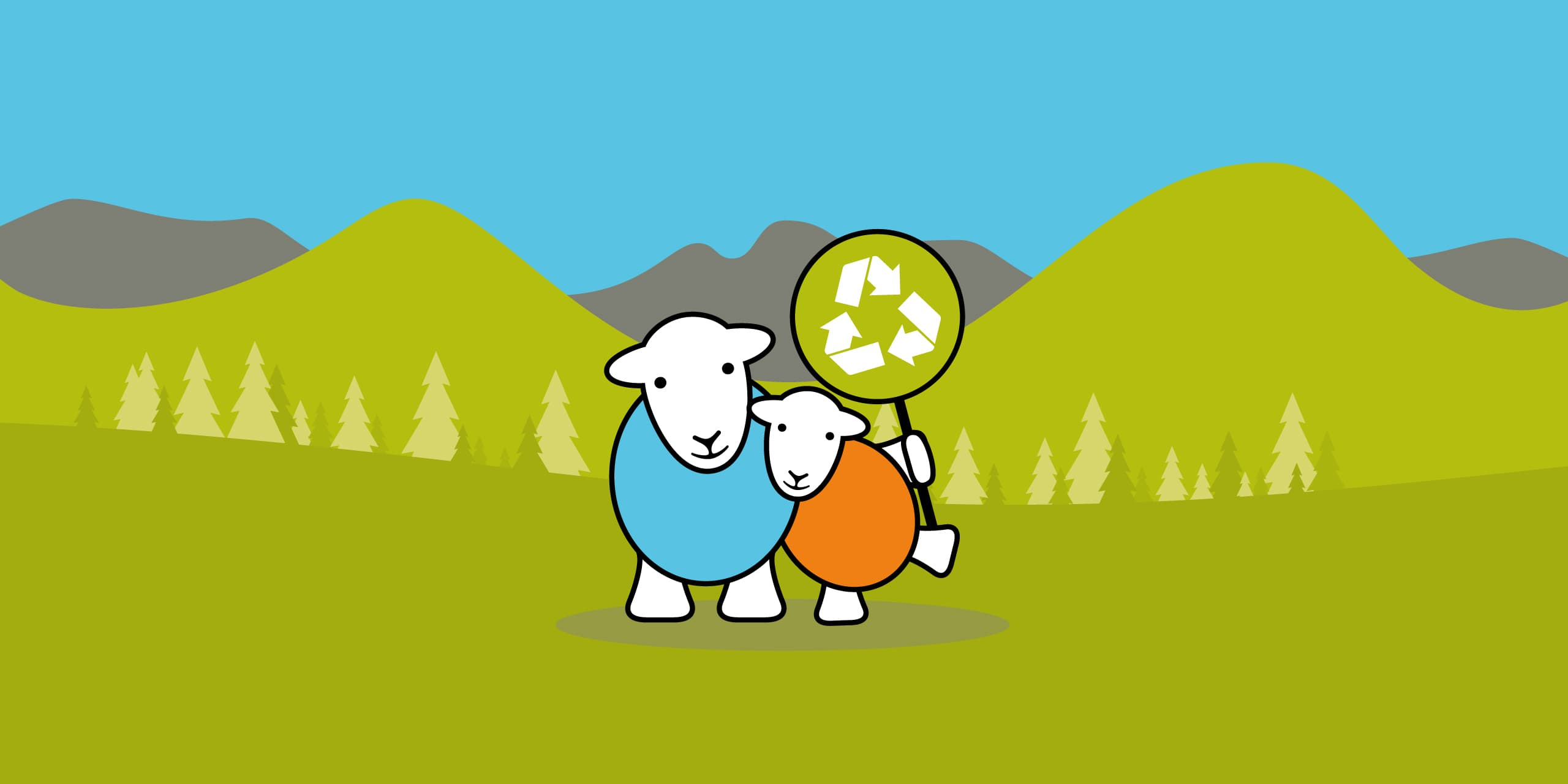 Herdy's Lunchtime Talks & Business Network Get Togethers