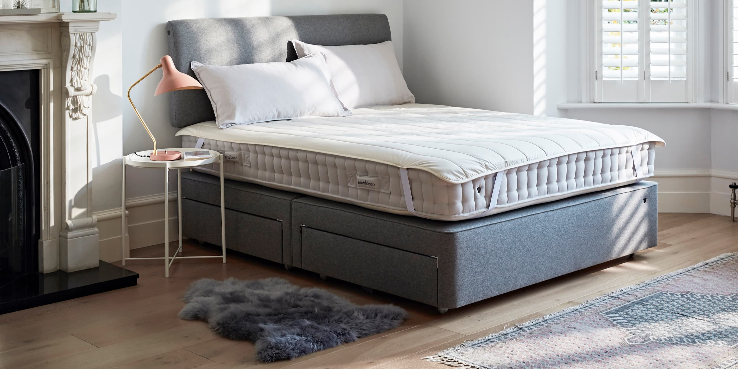 Mattress Sizes: Your Questions Answered