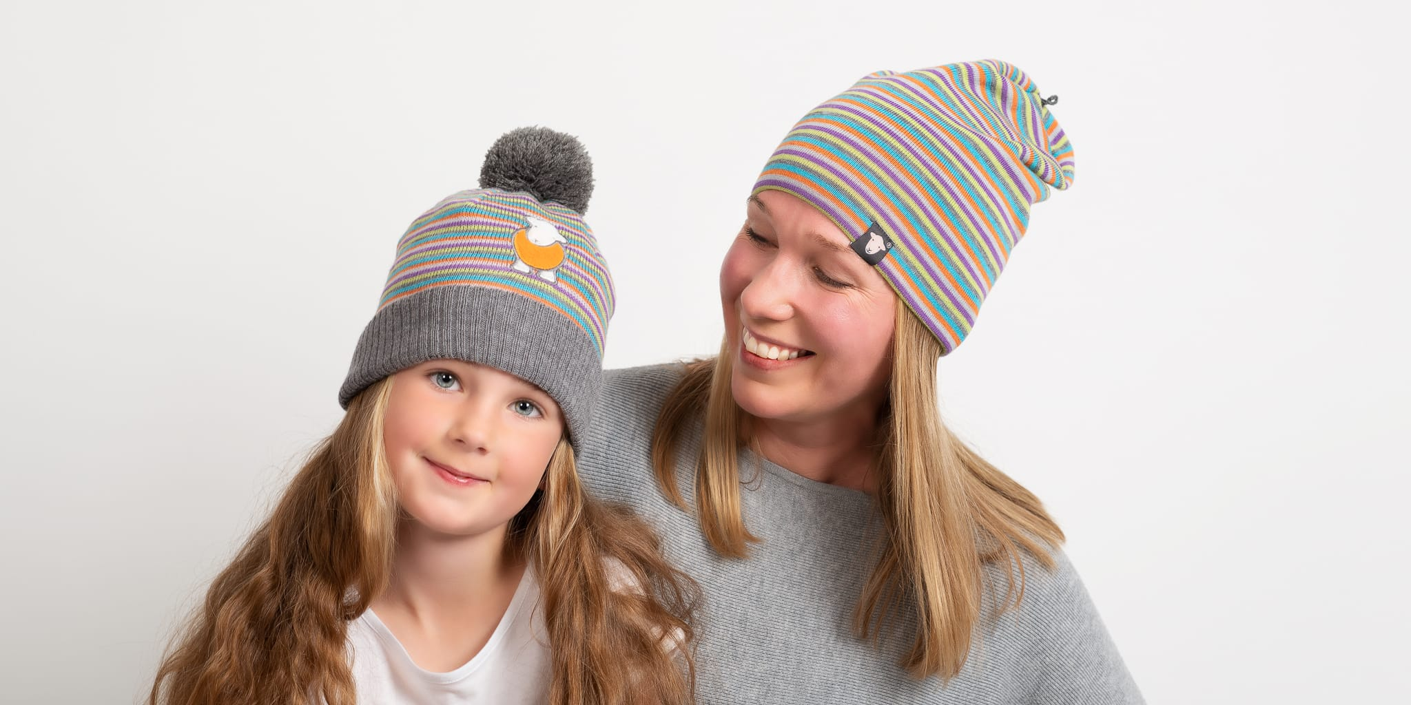 Beanie Hats & Bobble Hats: A 2020 Guide