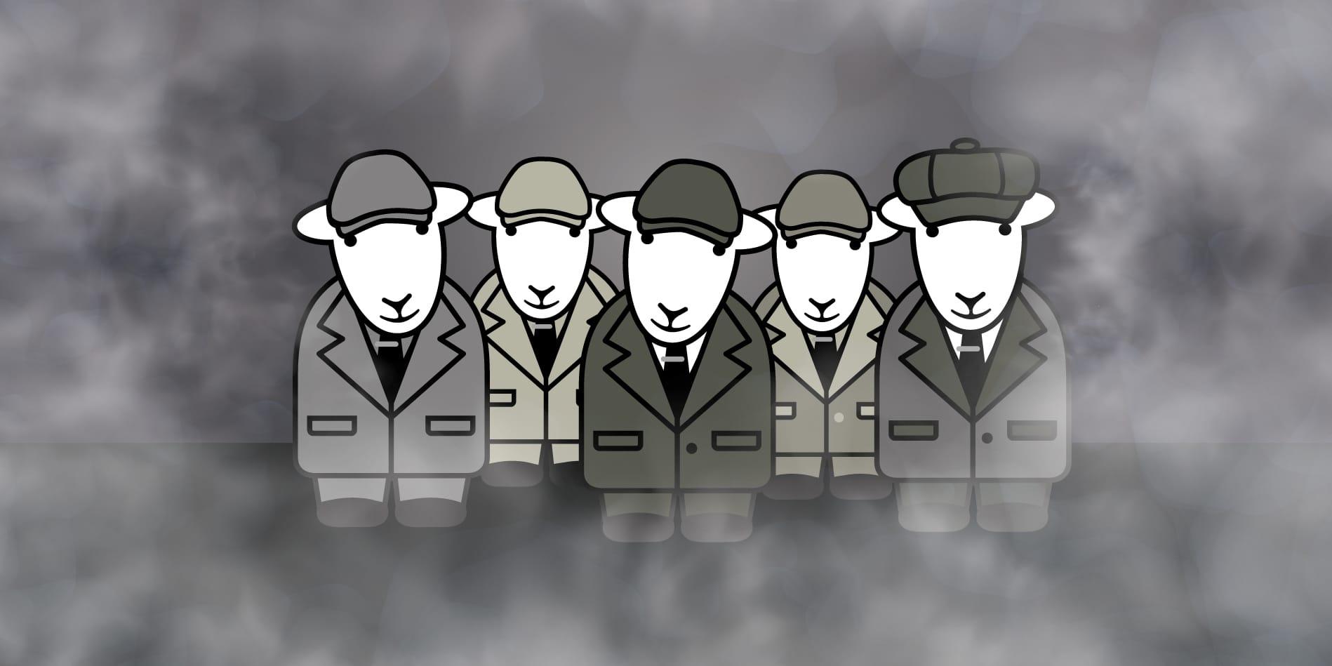The Peaky Blinders Hat: What Is It?